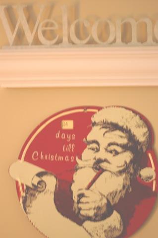 Christmas Photo Challenge Begins!