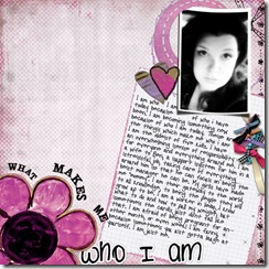 whoiamblogchall