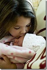kissesblog5