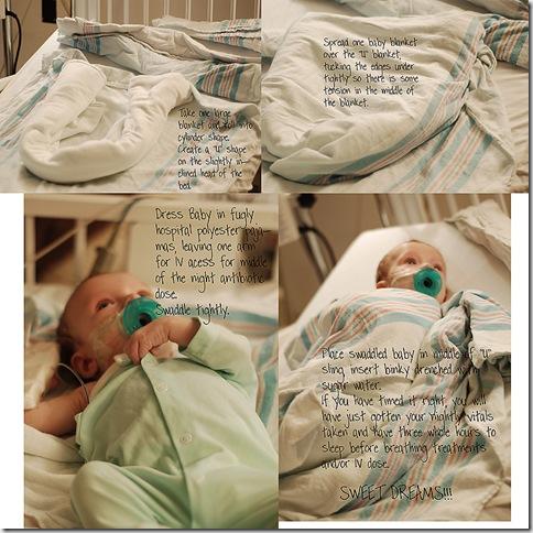 hospitalinstr1blog