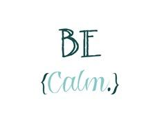Be2blog