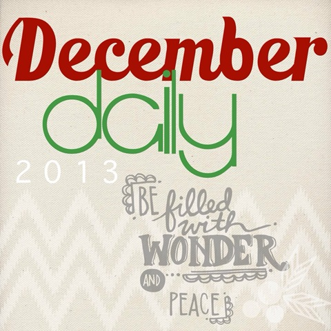 December daily 1 & 2.