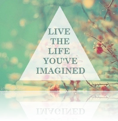 14744-Live-The-Life-You-ve-Imagined